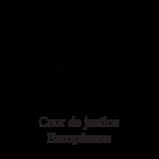Európai Unió Bírósága (CURIA)
