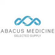 ABACUS Medicine