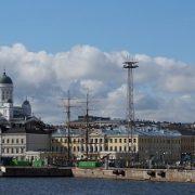 A skandináv nyelvek között a ritkább fordítási nyelvek közé tartozik a finn.