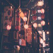 A japán üzlei kapcsolatok és a számos japán tulajdonú hazai vállalat miatt időnként szükség van különböző japán fordításokra.