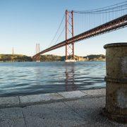 Gyakori feladatot jelentenek a különböző portugál fordítások.