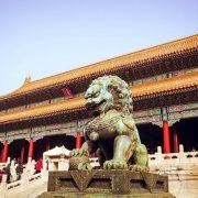 Nem csak kínaimagyar nyelvpárban fordítunk kínai nyelven, hanem jelentős a kínaiangol fordítás is.