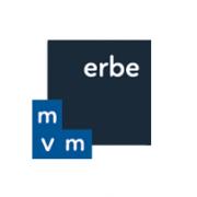 MVM ERBE