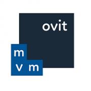 MVM OVIT