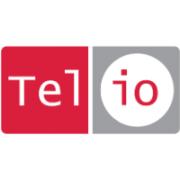 Tel.io