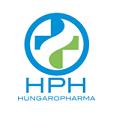 Hungaropharma Zrt.